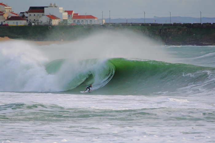 jobe-portugal by jason feast