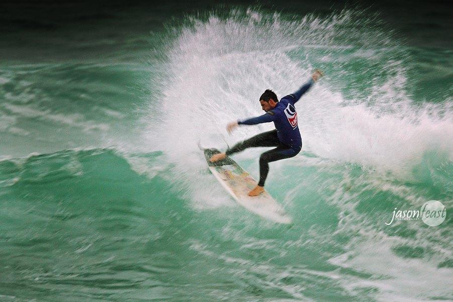 night surf by jason feast 3