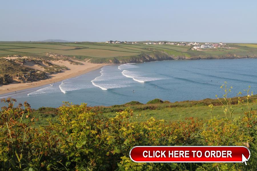 Cornwall surf sm