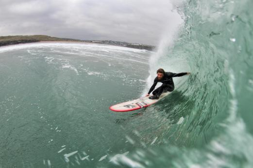 Oneill Wetsuits 2014