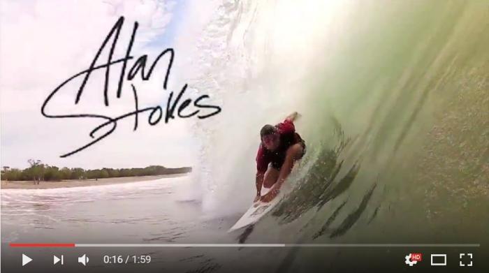 alan-stokes