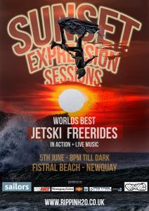 jetski2 sunset sessions copy (Large)
