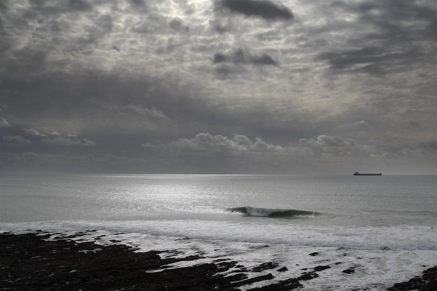 Porthleven by jason feast (Large)