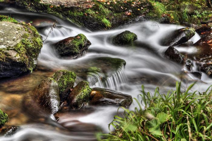 rocks by jason feast