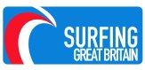surfing-gb-logo