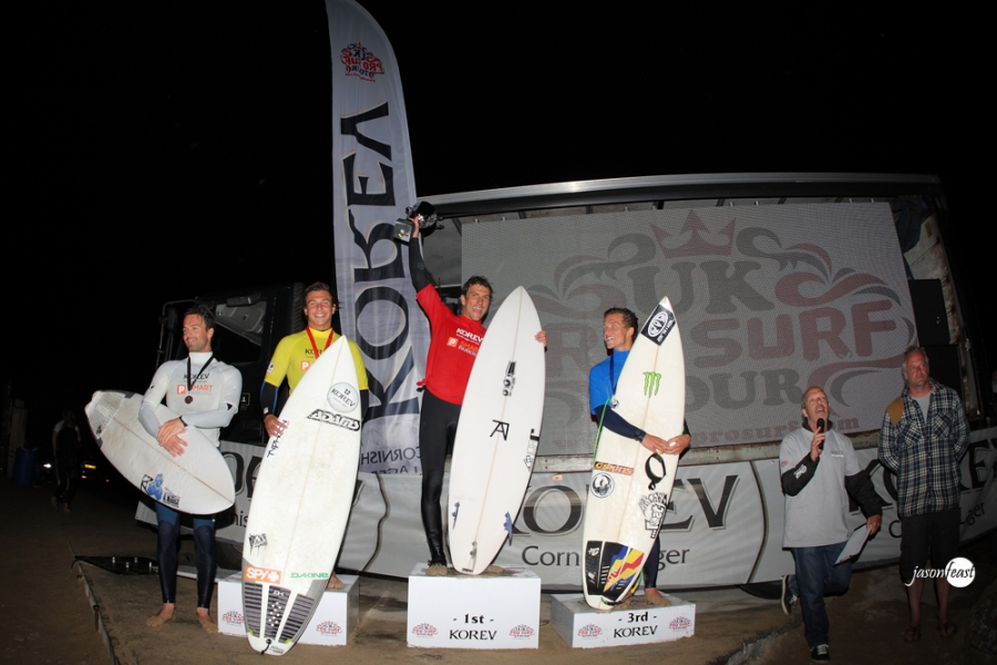 Night surf 16 credit jason feast (1)