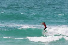 DAY 2 Boardmasters BEN SKINNER 2 CREDIT JASON0010