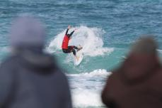DAY 2 Boardmasters JARAD HICKEL CREDIT JASON FEAST (2)