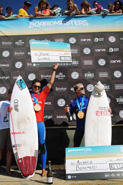 DAY 4 Boardmasters MENS FINALISTS CREDIT FEAST0065