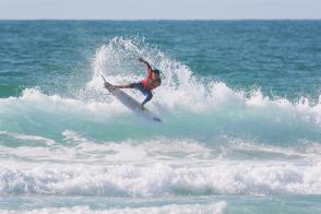 DAY 4 Boardmasters MENS WINNER SHANE CAMPBELL 2 CREDIT FEAST0063