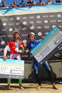 DAY 5 Boardmasters MENS LQS WINNERS CREDIT FEAST0077