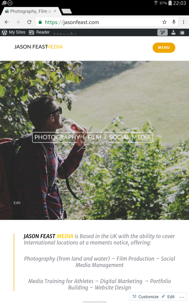 jason-feast-webdesign