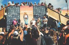 ella williams womens open winner by jason feast 8