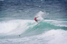 harry timson. Newquay. wednesday. smashing the lip.re-entry by jason feast