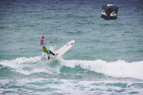 Honolua blomfield HAW. backhand re enrty womens longboard. Fri. by jason feast