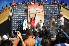 liam Mortensen. AUS Open mens winner by jason feast 3