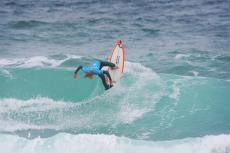 lliam mortensen. AUS. 12 oclock . mens open. fri by jason feast 4