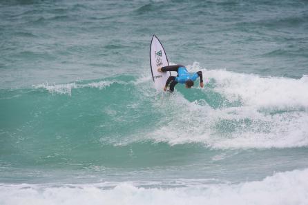mens open surf by jason feast