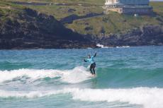 rachael tilly AUS toes on the noes womens longboard sunday by jason feast