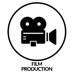 film production white