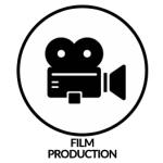 film production white